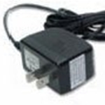 Replacement Charger for ADC9002MK-MCC