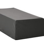 Bed Wedge, Bariatric Bed Wedge