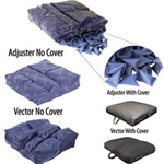 Adjuster Cushion - Vicair