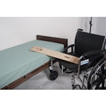Bariatric Transfer Board L 35