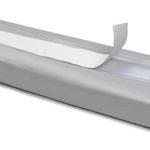 Foam Mattress Extension 4