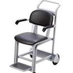 Electronic Chair Scale 600LB capacity