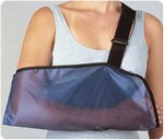 Universal Arm Sling, Adult