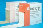 tubi grip size d natural