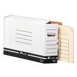 x-ray storage boxes - carton of 6 boxes