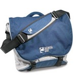 vectra® genisys/intelect transport® carry bag