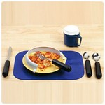 weighted dining kit. weighted dining kit