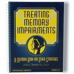 treating memory impairments