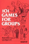 101 games for groups