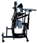 prime engineering symmetry stander hip guides
