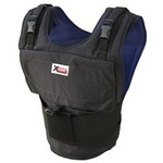 xvest x-large 40 lbs. xvest