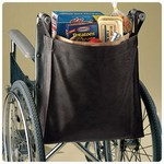 wheelchair shopping bag wheelchair shopping bag