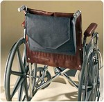 wheelchair pouch wheelchair pouch