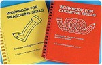 workbook for reasoning skills workbook for reasoning skills